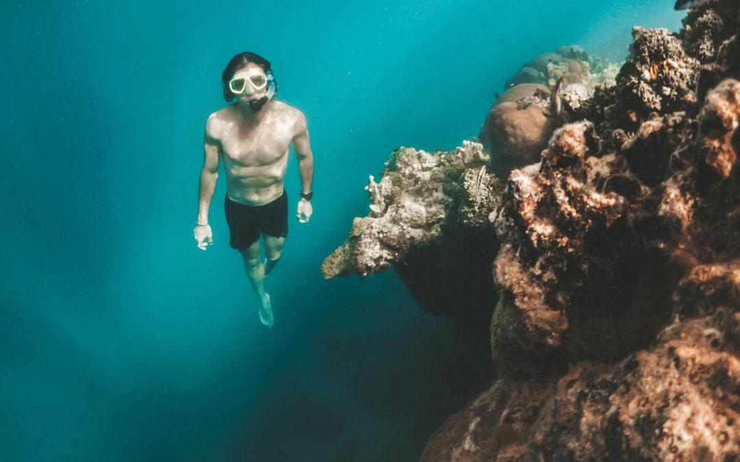 7 Days Later: Edition 18 – San Blas Island Adventures!
