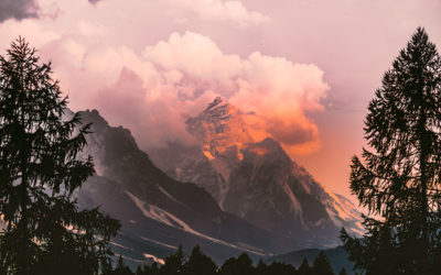 7 Days Later: Edition 70 – Dolomites is a must see