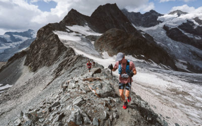 MATTERHORN ULTRAKS EXTREME: RACE REVIEW + EVERYTHING YOU NEED TO KNOW.