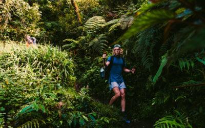 7 Days Later: Edition 86 – Hiking Kokoda