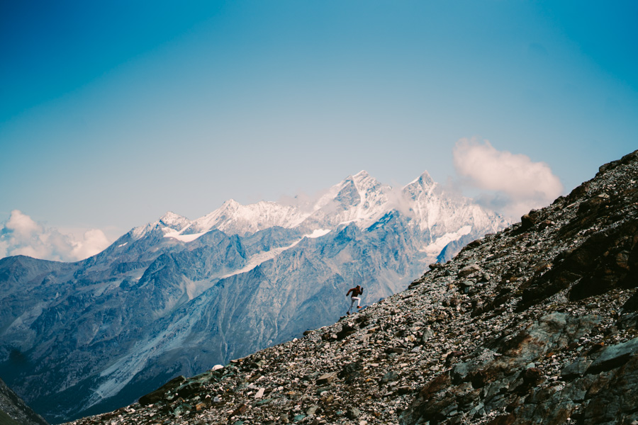 7 Days Later: Edition 77 – The Zermatt Wrap